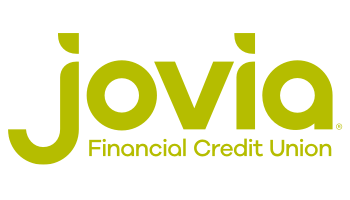 Vehicle Loan Information